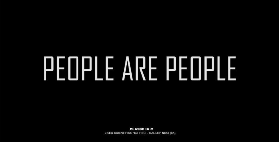 04 09 people are people