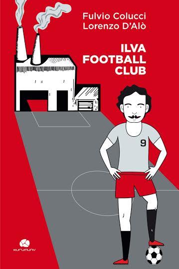 11 24ilvafootballclub