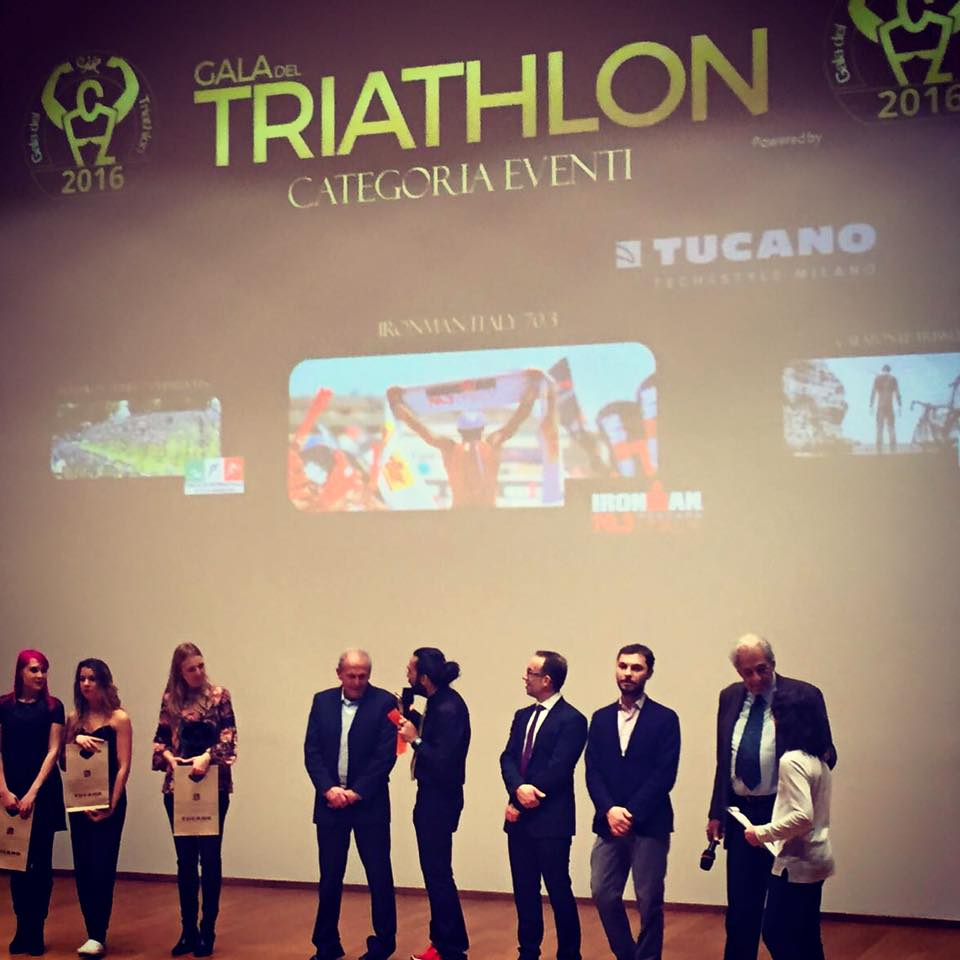 01 30 otre triathlon
