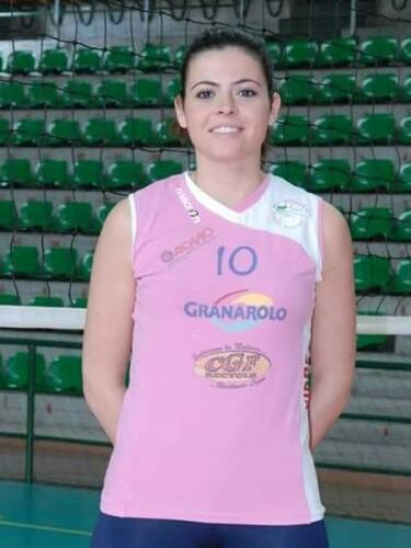 02 05 claudia quero real volley noci
