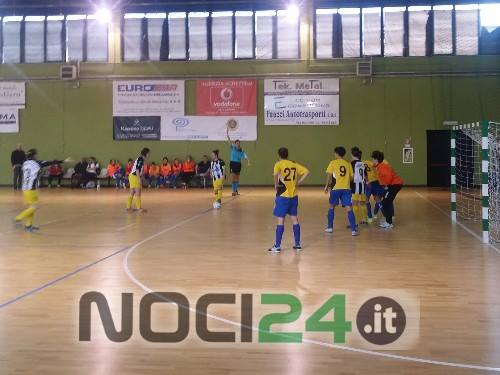 02 14 new team noci rionero