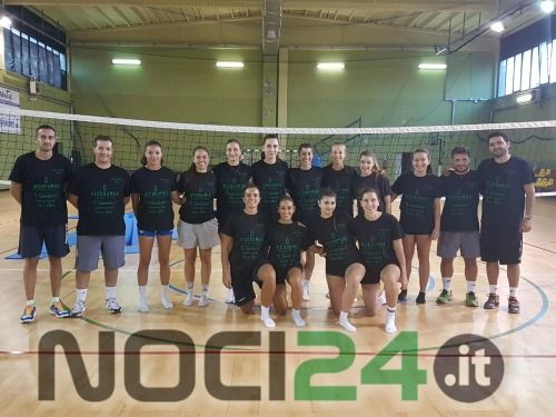 09 02 real volley noci 2016