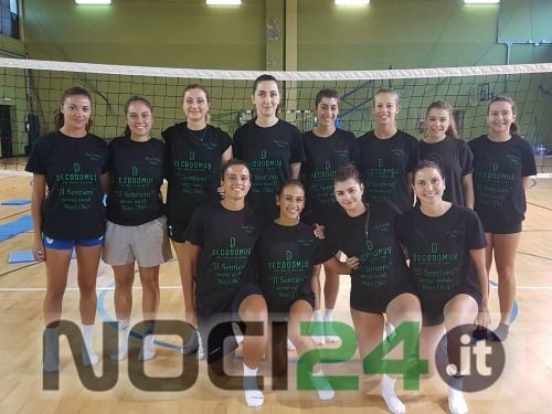 09 02 real volley noci 2016 bis