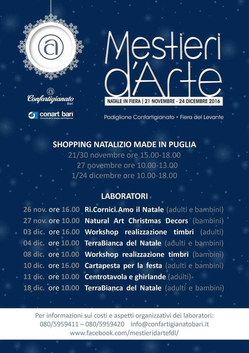 NOCI24.it - Quotidiano on-line della città di Noci (Bari) 1cf7c726777