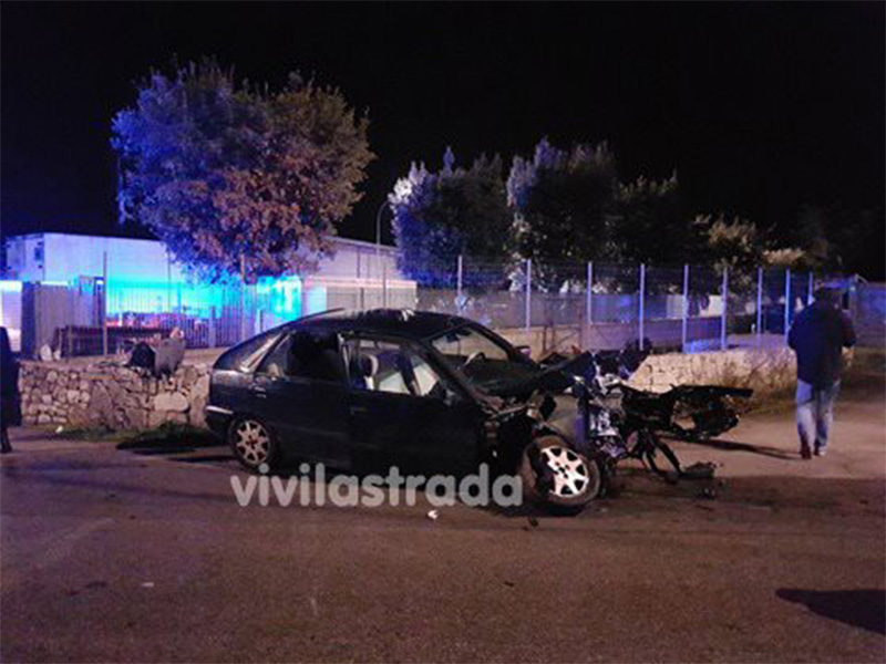 12 30 incidente 1