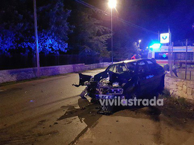 12 30 incidente 3