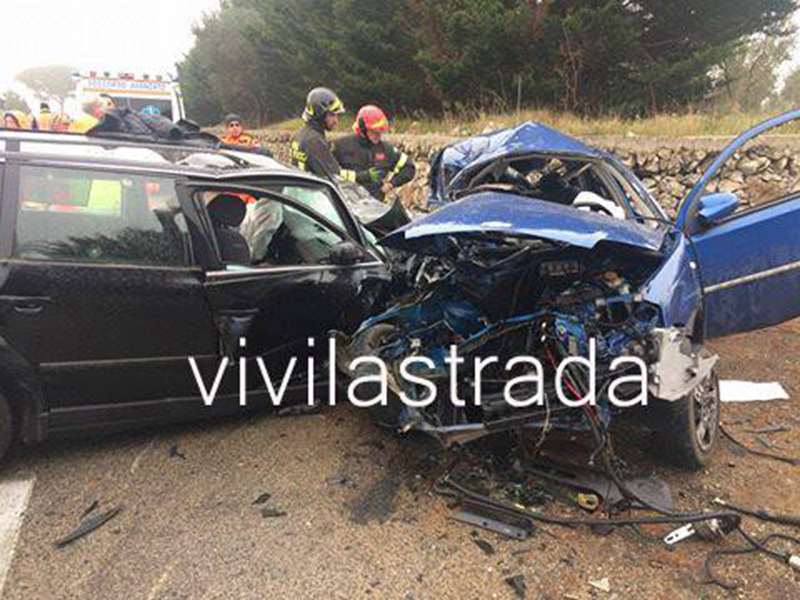 12 31 incidente