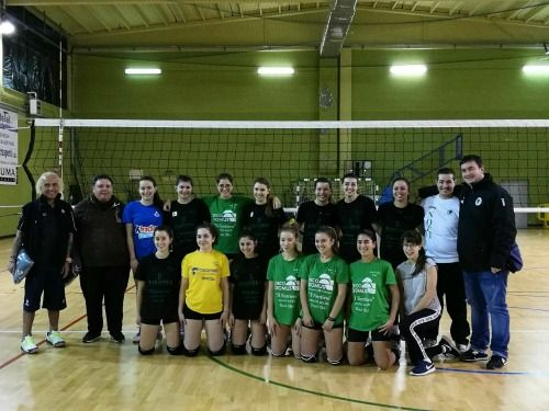02 18 u18 real volley noci