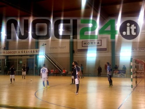02 25 futsal noci vs just mola