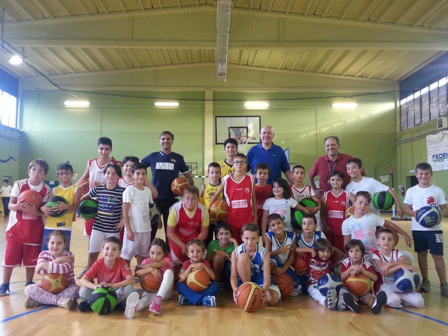 03 03 basket school noci
