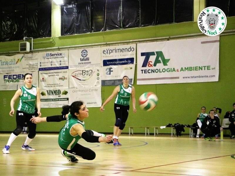 03 12 real volley noci vs orchidea monteiasi