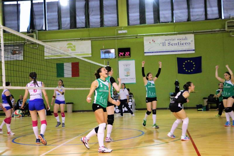 05 07 real volley noci vincente con il putignano