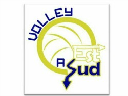 05 20 volley a sud est