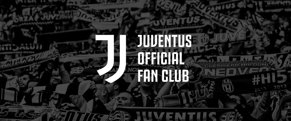 06 19 juventus official fan club noci