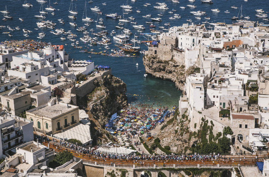 07 23 RBCDWS Polignano Overview