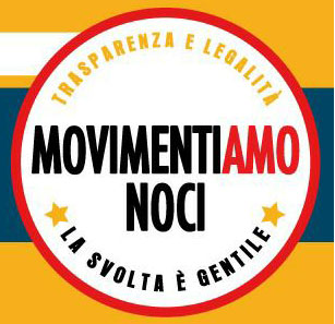05 12 MovimentiamoNoci