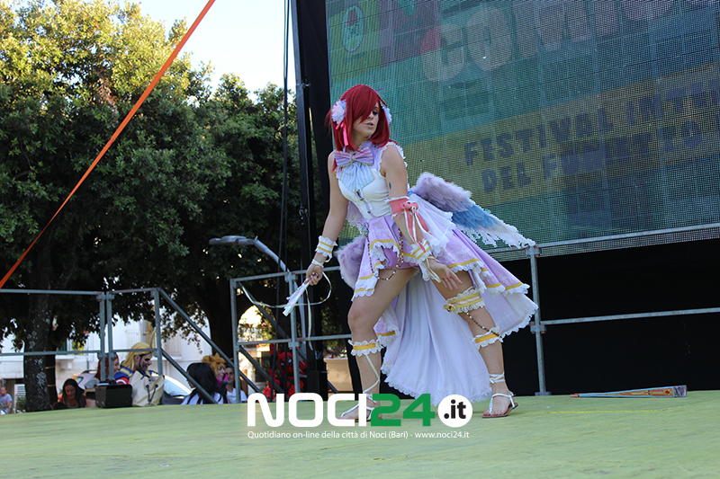 01 07 noci cosplay 2018 2
