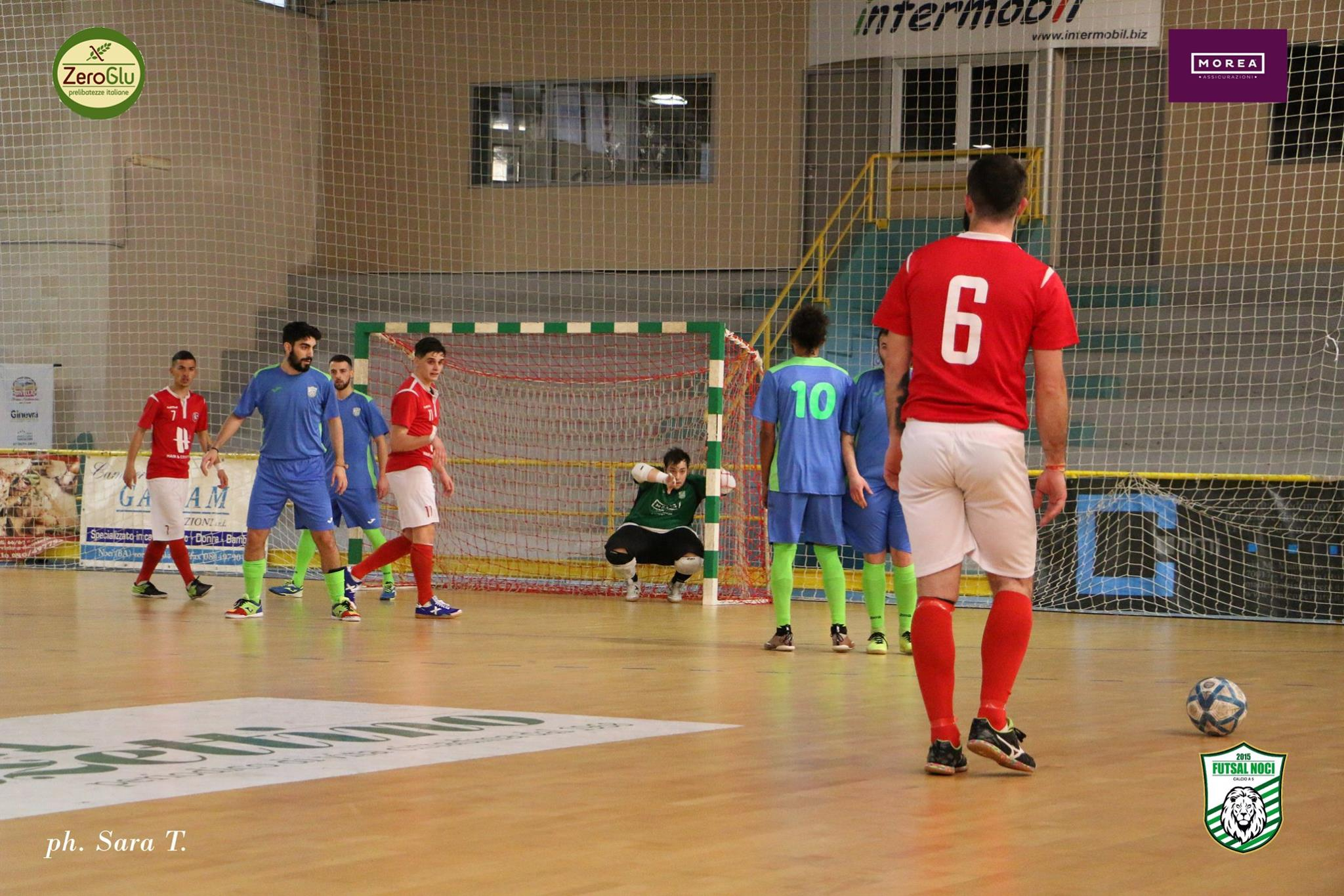 02 24 futsal noci vs real castellaneta