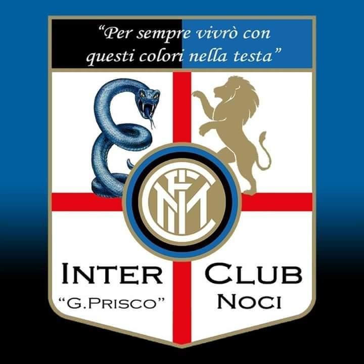 NOCI24.it Quotidiano on line della città di Noci (Bari)
