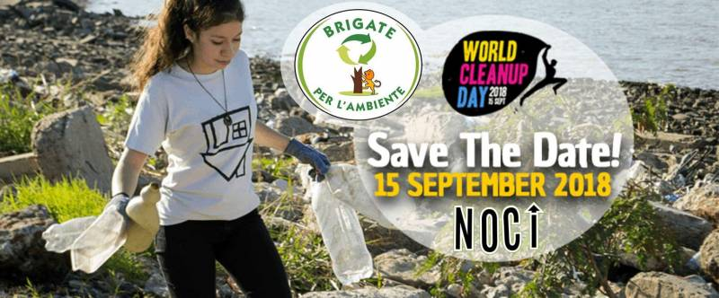 09 13worldcleanupday