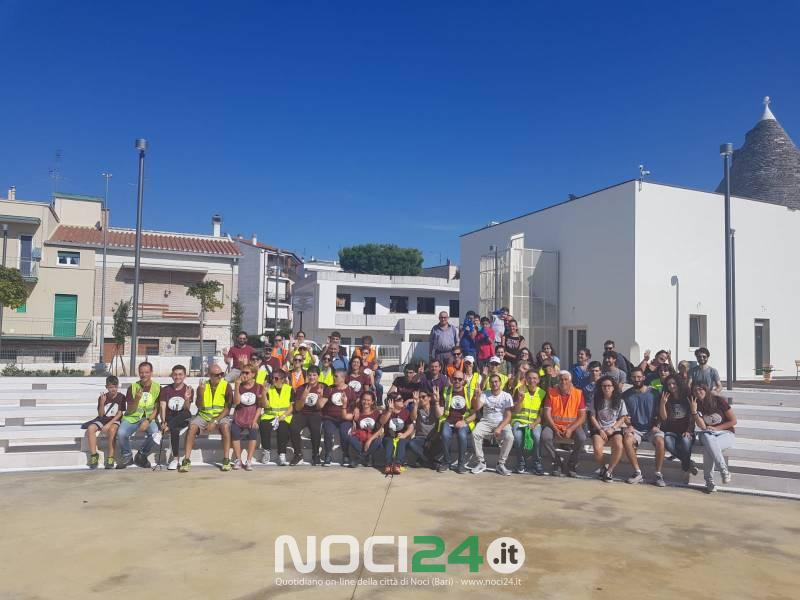 09 17worldcleanupday