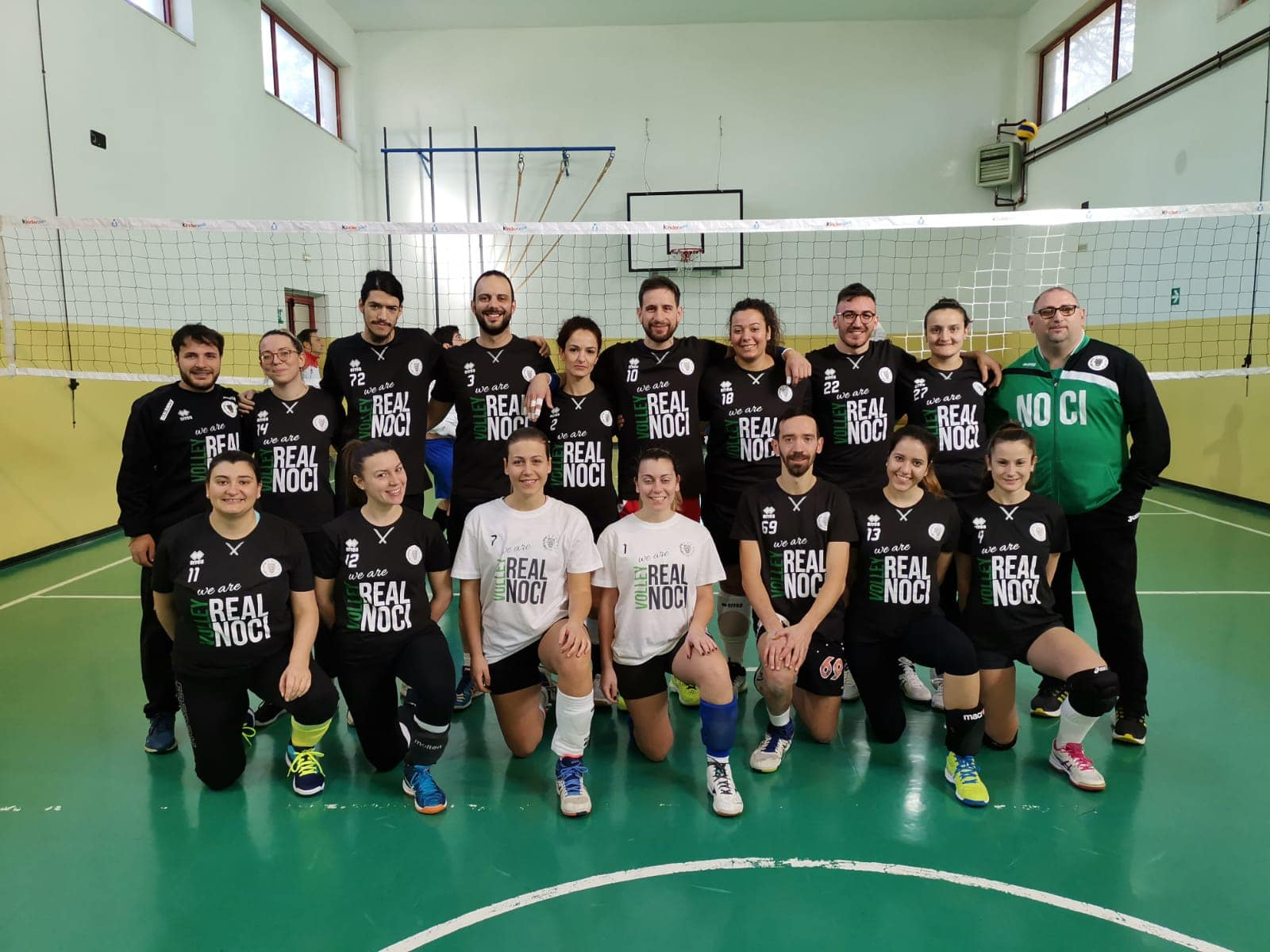 02 10 real volley noci amatoriale