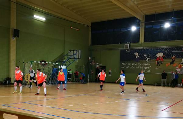 04 26amichevolenewteam copy copy