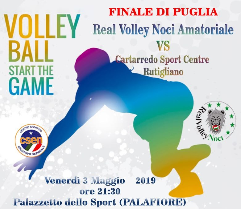 05 02realvolleyamatoriale2