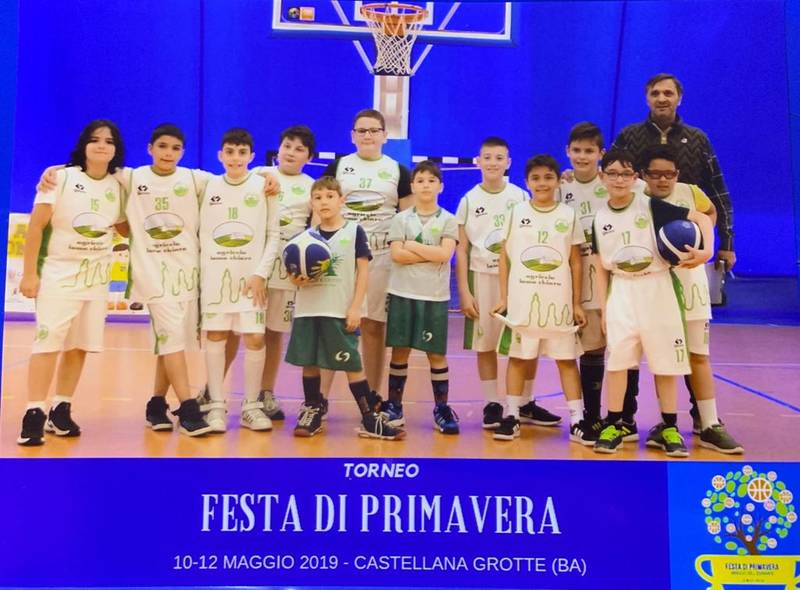 05 16baskettorneocastellana