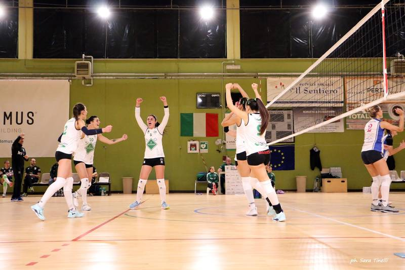 11-19 real volley noci offida