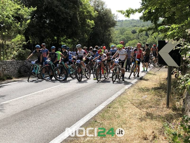 06-18mountainbikenoci
