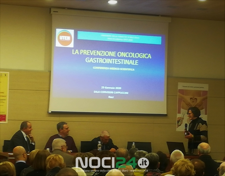 01 27 prima conferenza medico scientifica uten 2020 1