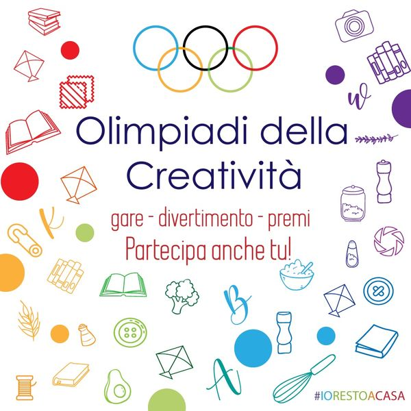 04 29OLIMPIADICREATIVITA