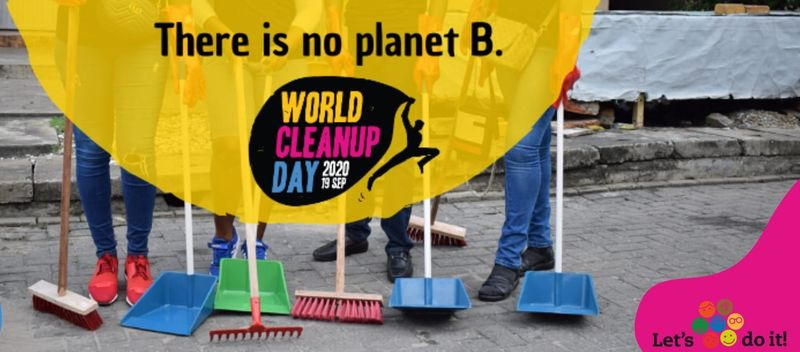 09 16 world cleanup day 1