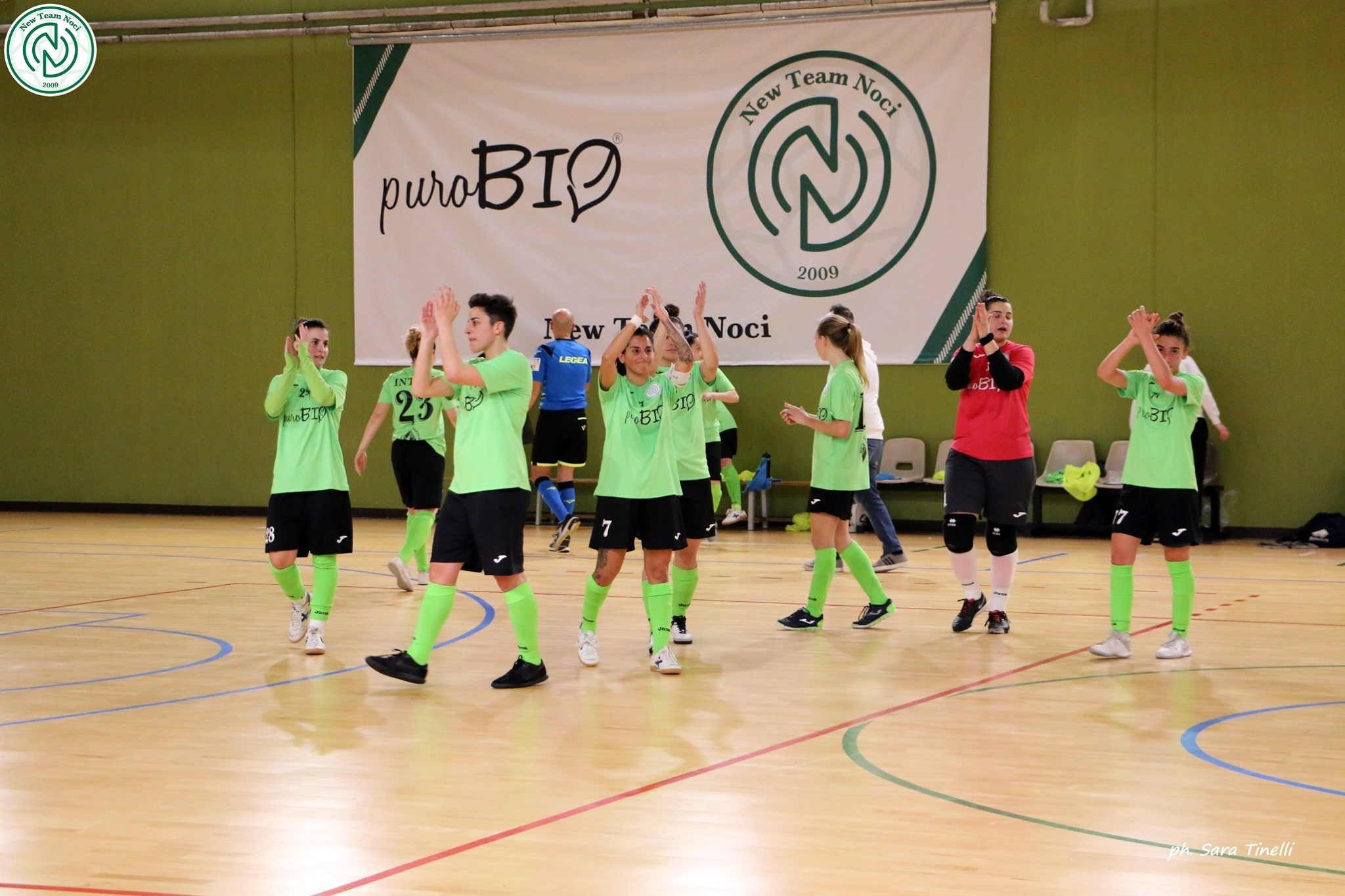 01 26 purobio cosmetics noci vs kick off milano