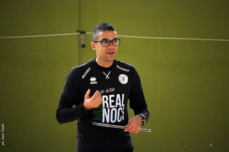 04-22 real volley noci perrone
