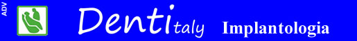 dentitaly implantologia 1
