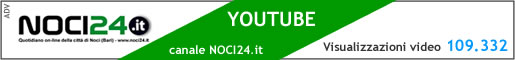 banner-noci24-youtube